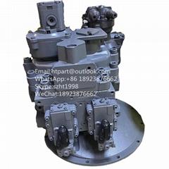 HITACHI ZAX450 ZAX470 ZAX490-3/6/5G/5A/5B HITACHI HYDRAULIC PUMP MAIN PUMP