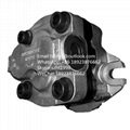 KAWASAKI K3SP36C KYB GEAR PUMP