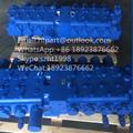 M8-1370-00/8M8-32 REXROTH VA  E
