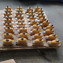 厂价批发卡特330/卡特325C 风扇马达234-4638