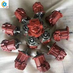 厂价批发沃尔沃挖掘机装载机风扇泵14533496 B0400-18002柱塞泵