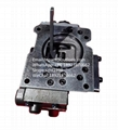 K5V200DPH/K5V160DPH Regular Va  e For