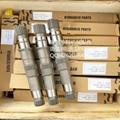 力士樂A7VO55L 泵軸 4