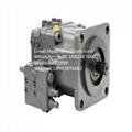 REXROTH Piston Pump A11VO75/95/130/145