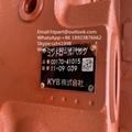 KYB C0170-41015 Va  e ZAX120