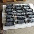 沃尔沃EC360EC460风扇泵14561971/14561970双联泵先导泵 1