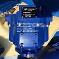 HYDROSILA  PVN45RPDR Piston Pump