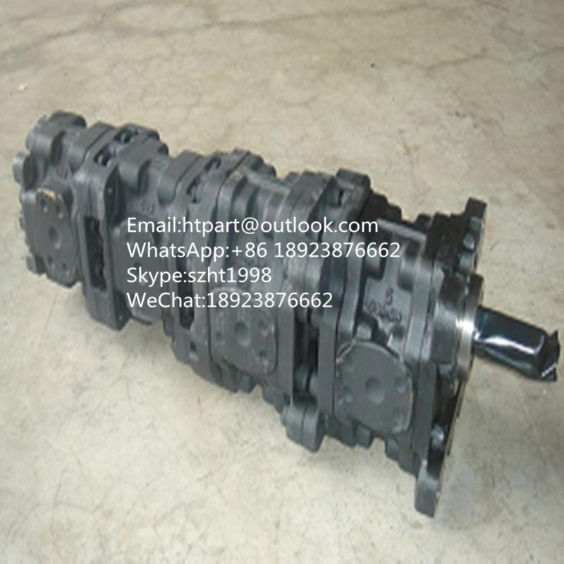 NABCO PHS3028-3028-2523-2514AGL 1