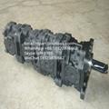 NABCO钻机泵PHS3028