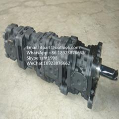 NABCO PHS3028-3028-2523-2514AGL