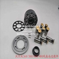 Factory Price Vo  o EC360/E380/EC460
