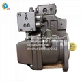K3VL80B-10RSM-K11-TB110 New genuine