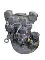 日本原装HPV118HW液压泵总成日立EX240液压泵