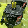 A10VR140 力士乐柱塞泵