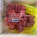 NACHI PISTON PUMP PVD-28-50P-20G5-58128