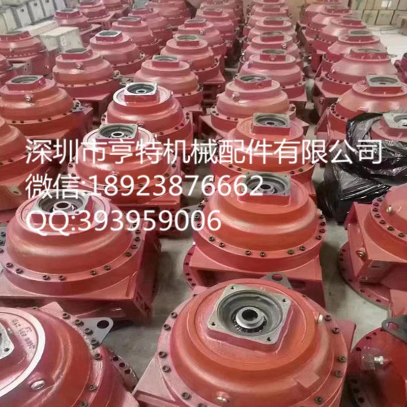 Production wholesale Gear Box ZF5300 ZF7300  1