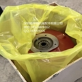 Production wholesale Gear Box ZF5300 ZF7300  3