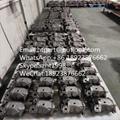Rexroth Hydraulic Pump A2FO23L 3