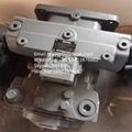 A4VG140EP4D1/32R-NAF02F021DP Rexroth