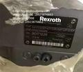 A4VG140EP4D1/32R-NAF02F021DP Rexroth Piston Pump Mixer Truck Hydraulic Pump 2