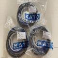 KATO NK1200S Seal Kits 309-80590004