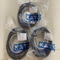 KATO加藤NK1200S油缸修理包309-80590004 309-80690000 309-8369000