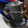 小松挖掘机PC450-7 PC400-8主泵708-2H-00452