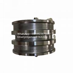 KOMATSU Dozer D65-15 Lifting Cylinder Piston 14Y-63-12131 14Y-63-12133