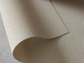 solar blinds fabric