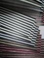duotone zebra blinds