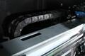 INKJET PLOTTER TAIMES T5 KM512I 30PL-4H printer 4