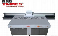 TAIMES 2513 UV PRINTER