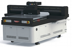TAIMES1016 UV Printer
