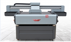 TAIMES TF9060A FLATBED UV PRINTER