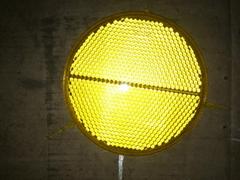 平面反射器 曲面反射器 斜面反射器 日本反射器