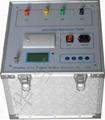 大型地网接地电阻测试仪 4