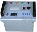 大型地网接地电阻测试仪 2