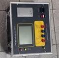大型地网接地电阻测试仪 5