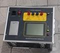 大型地网接地电阻测试仪 1
