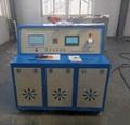大电流发生器,大电流温升试验台
