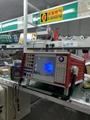 微机继保仪 继电保护测试仪