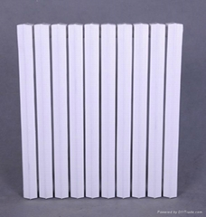 Cast Iron Radiators For Home Heating