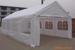 Party Tent 2HH-003