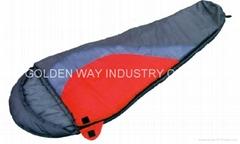 Sleeping Bag 2HS-102