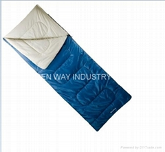 Sleeping Bag 2HS-105