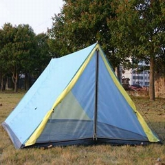 Party  tent 2HT-701