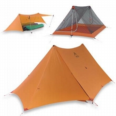 Party tent 2HT-702