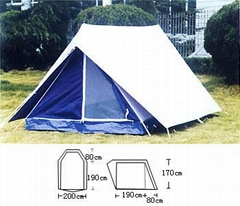 Party tent 2HT-703