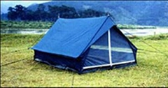 Party  tent 2HT-704