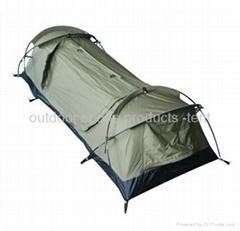 Single Tour tent 2HT-101